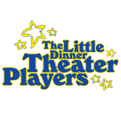Little Dinner Theater